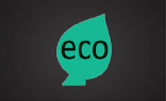 Ay-in-eco-indicator