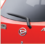 Ay-x-new-rear-wiper