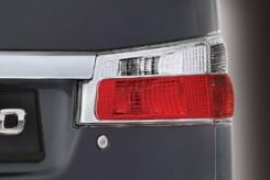 LX NEW-REAR-COMBINATION-LAMP