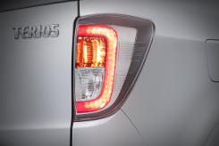 XTS10 Rear-Combi-Lamp-With-LED