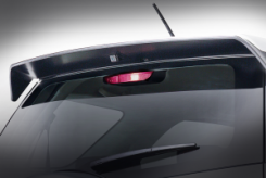 XTS11 Rear-Spoiler-With-Parking-Camera